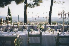 Destination Wedding in Tuscany | Stefano Santucci Photography | Bridal Musings Wedding Blog 60