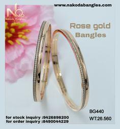 Gold Bangles, Wedding Rings, Rose Gold, Engagement Rings, Jewelry, Enagement Rings, Jewlery, Jewerly, Schmuck