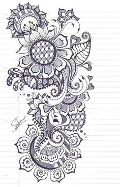Love the notebook paper  Create when ever the inspiration comes to your mind