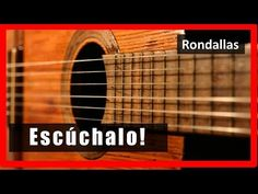 No vale la pena - Tito Rodriguez - YouTube
