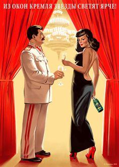 1 rubldan kazino omonati