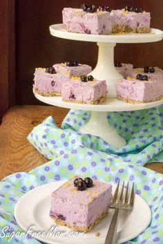 blueberry cream pie bars3 (1 of 1)