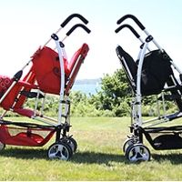#Umbrella stroller sleek and stylish,#Umbrella stroller,Best strollers umbrella,#Umbrella stroller lightweight foldable,stroller lightweight,#Umbrella stroller #lightweight travel,#Umbrella stroller light