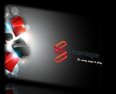 We are ready to embark on different gaming projects from separate games to fully functional integrated systems with different modules and anything in between. The Casino games platform can be easily integrated onto the Players platform or as a third party product on other platforms. The platform comes with a powerful user friendly back office system written in HTML 5. It provides real time information and a precise description of the game. The site can be customised accordingly.