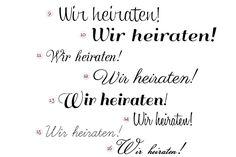 Schriften | Fräulein K sagt ja
