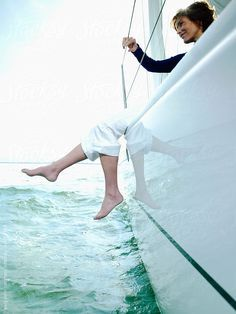 Image result for dinner on luxury yacht photoshoot