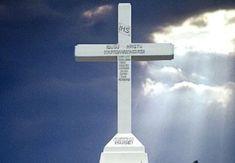Svedectvo o modlitbe vypočutej v Medžugorí Wind Turbine, Faith, Loyalty, Believe, Religion