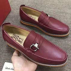 e8bd6922bacb 153 Best Shoes images in 2019