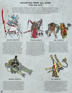 Warhammer Lore, Warhammer 40k Memes, Warhammer Fantasy, Warhammer 40000, Rules Quotes, Game Workshop, The Grim, Text Posts, War Hammer