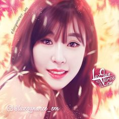 #tiffany #xolovestephi
