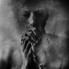 Rivers Of Solitude, processing by Mirela Pindjak