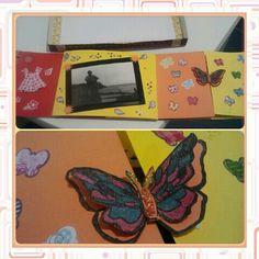 Album regalo mama