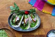 42 Simple Summer Lunch Ideas Kids Can Made
