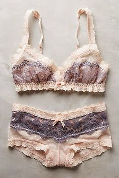 I bought this for Corinne and she absolutely loves it with your favorite piece and when she wears it for me it makes me so hard and we fuck and we make love for hours on end it turns me on so much she just loves to dress sexy for me
