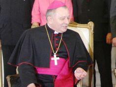 La Iglesia Católica de Paraguay sale a respaldar a Federico Franco