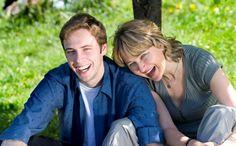 Beste puma dating sites free iowa