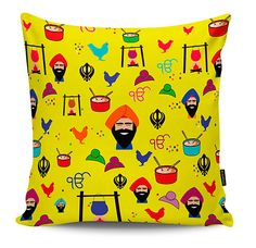 Buy Online Sardaar Ji - Home Decor