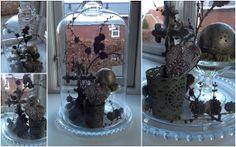 Mit Kreative Himmelrum: Keramikværkstedet i Holstebro