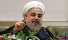 روحاني يؤكد أن حديث ترامب بشأن الاتفاق…: قال الرئيس الإيراني، حسن روحاني، اليوم الثلاثاء، إن الحديث عن إعادة التفاوض بشأن الاتفاق النووي…