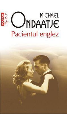 Pacientul englez (Top 10+) - Michael Ondaatje Bibliophile, Universe, Reading, Quotes, Books, Movie Posters, Top, Literatura, Quotations