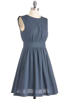 My dream dresses... Must fit into these vintage dresses ASAP.