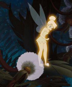 Fairy Gif, on Deadfix.com.