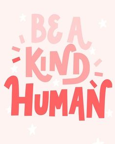 It's that easy! Be kind. Sweet Words, Kind Words, Cool Words, Positive Quotes, Motivational Quotes, Inspirational Quotes, Positive Vibes, Cute Quotes, Words Quotes