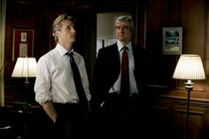 linus roache law and order