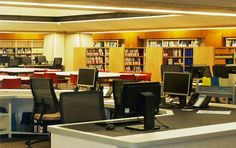 Hire The City Business Library For Meetings & Seminars - Business Meeting Venue For Hire In London. Meeting Venue, Business Meeting, London, City, Furniture, Home Decor, Big Ben London, Interior Design, City Drawing