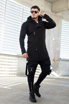CARDIGANE | STREET STYLE RO Sporty, Street Style, Fashion, Moda, Urban Taste, Fashion Styles, Street Styles, Fasion, Street Chic