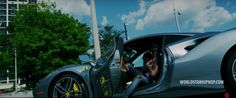 Young Dolph stunts with his white chick in 'All About' - http://www.trillmatic.com/young-dolph-stunts-with-his-white-chick-in-all-about/ - Memphis rapper Young Dolph kicks it with Becky in his new video for All About, available on his album Bosses & Shooters which you can get on iTunes. #AllAbout #BossesnShooters #Memphis #KingOfMemphis #Trillmatic #TrillTimes