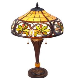 diary glass and stained glass diary glass and stained glass pinterest stained glass lamps atelier and glass mozeypictures Image collections