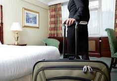 avoid-bed-bugs-while-traveling