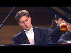 Beethoven - Für Elise - Piano & Orchestra - YouTube