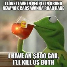 40 Of Today's Freshest Pics And Memes - Sprüche - Best Humor Funny Funny Kermit Memes, Memes Spongebob, Funny Memes About Life, Life Memes, Funny Jokes, Sarcastic Humor, Sarcasm Meme, Funny Insults, Jokes Pics