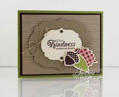 stampin cards - Google Search