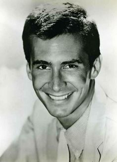 "Anthony Perkins - Actor. His name will always be synonymous with his most famous role, the sociopath 'Norman Bates' in Alfred Hitchcock's film classic ""Psycho"". Cremated, Ashes given to family or friend. Specifically: at his former residence in Hollywood Hills, in the terrace. A little altar has been installed in the open air, flanked by an old wooden bench. On the altar is a bronze urn which houses the cremated remains stating ""Don't Fence Me In""."
