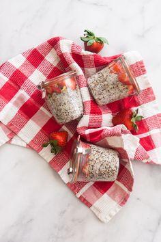 5 ingredient quinoa breakfast pots-8