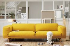 Home design trends that are defining 2019 to consider for your home with inspiring home decor hacks and tips from Décor Aid interior designers. Canapé Design, Design Trends, Modern Design, Color Trends, Design Ideas, Home Decor Hacks, Home Decor Trends, Living Room Trends, Living Room Sets