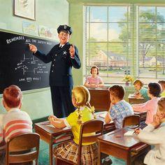 http://webstage.bg/detstvoto/2891-pravila-za-bezopasno-dvizhenie-na-patya-za-detsa.html