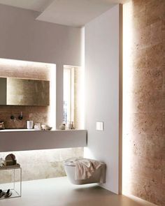 #bathdesign #minimalism  #interiordesign #interiors #homedesign #homestyling #homesweethome #lovemyjob #happy #cool #elegance #içmekantasarımı #interior4all #interior123 #interiores #interiorforyou #elegance #homedecor #içmimari #interiorarchitecture #house #housestyle #trend #ideas #styling #deco #lifestyle #instagram #instadaily #instagood by riseup_concept