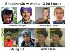 Andreas Wellinger, Ski Jumping, Hot Boys, Skiing, Athlete, Jumpers, Humor, Memes, Funny