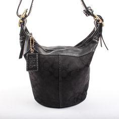 2e146108d9c 220 Best Coach images in 2019   Coach bags, Coach handbags, Coach purses