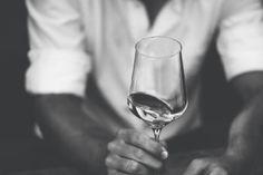 Weingut Müller, Klöch Red Wine, Alcoholic Drinks, Glass, Wine Cellars, Drinkware, Corning Glass, Liquor Drinks, Alcoholic Beverages, Liquor