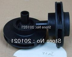 37.05$  Buy here - https://alitems.com/g/1e8d114494b01f4c715516525dc3e8/?i=5&ulp=https%3A%2F%2Fwww.aliexpress.com%2Fitem%2FLX-JA35-TDA35-Spa-Pump-Impeller%2F712446445.html - LX JA35/TDA35 Spa Pump Impeller Height: 62 mm Diameter: 82mm 37.05$