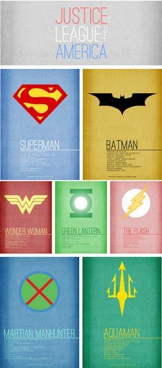 Superman / Batman / Wonder Woman / Green Lantern / The Flash / Martian Manhunter / Aquaman Comic Book Characters, Comic Character, Comic Books, Cyborg Superman, Batman Batman, Batman Arkham, Batman Robin, Wonder Woman, Supergirl