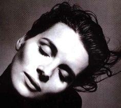 Juliette Binoche |
