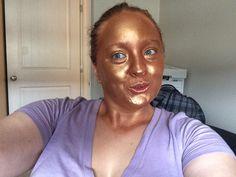 Most fail worst makeup photos — photo atlantis forum People Of Walmart, Dumb People, Crazy People, Bad Makeup, Makeup Fail, Worst Makeup, Makeup Humor, Funny Makeup, Humor