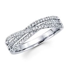Diamond wedding band ring ecclesiastes 4:12 a cord of 3 strands is not easily broken