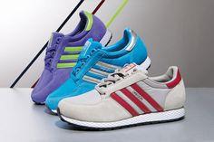 size 40 8c06a f7e38 adidas Originals Oregon na wyłączność Size